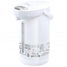 Термопот Energy TP-601N (3,0 л, 750 Вт)