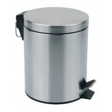 Ведро для мусора круглое Mallony DBM-01-20, объем: 20 л