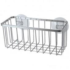 Корзинка для ванной комнаты COZY-B-2