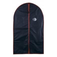 Чехол для одежды подвесной GCP-60*100