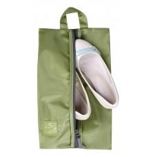 Чехол для обуви дорожный (1пара), SO305, 21*36*5CM