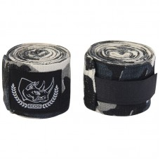 Бинт боксерский N1461-WC3C