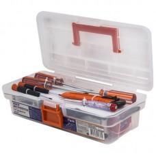 Набор инструментов (в прозрачном ящике)  NABIN51 Park