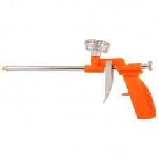 Пистолет для монтажной пены MJ10 Park