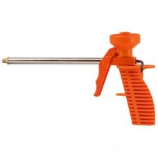 Пистолет для монтажной пены MJ26 Park