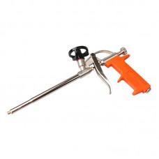 Пистолет для монтажной пены MJ07 Park