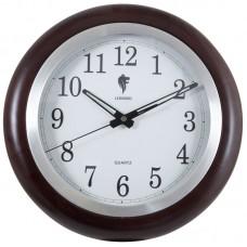 Часы настенные кварцевые LEONORD модель LC-02