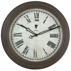 Часы настенные кварцевые LEONORD модель LC-08