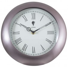Часы настенные кварцевые Leonord LC-16