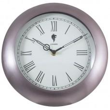 Часы настенные кварцевые LEONORD модель LC-16