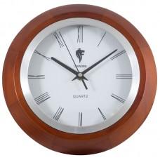 Часы настенные кварцевые LEONORD модель LC-63