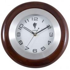 Часы настенные кварцевые LEONORD модель LC-64
