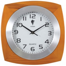 Часы настенные кварцевые LEONORD модель LC-65