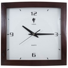 Часы настенные кварцевые LEONORD модель LC-66