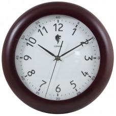 Часы настенные кварцевые LEONORD модель LC-67