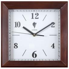 Часы настенные кварцевые LEONORD модель LC-68