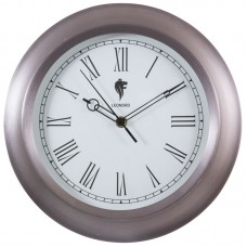 Часы настенные кварцевые LEONORD модель LC-71