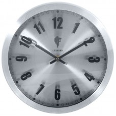 Часы настенные кварцевые LEONORD модель LC-72