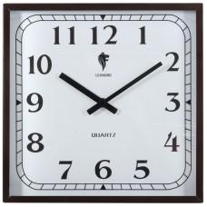 Часы настенные кварцевые LEONORD модель LC-74