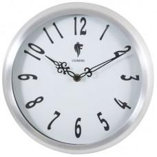 Часы настенные кварцевые LEONORD модель LC-75