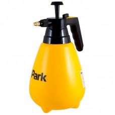 Опрыскиватель PARK 1,5 л