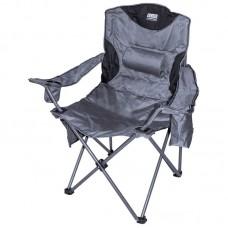 Кресло складное 62*48*49/101
