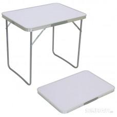 Стол складной GH-404