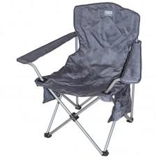 Кресло складное 82*59*46/90
