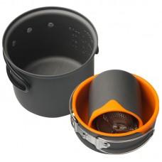 Набор посуды CW005