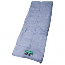 Мешок спальный AS-103