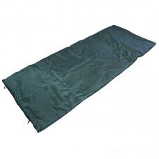 Спальный мешок-одеяло Ecos, СО2S