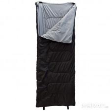 Мешок спальный ECOS US-003