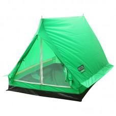 Палатка Рыбак 2 (210х120х120см)
