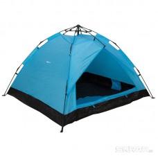 Палатка автоматическая Breeze (210х180х115см)