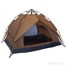 Палатка автоматическая Keeper (210х150х130см)