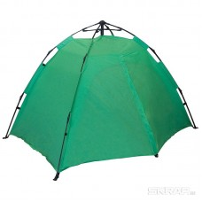 Палатка автоматическая Saimaa Lite (130+35)*210*120см)