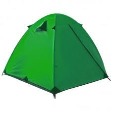 Палатка Тигр 3 (320х220х120см)