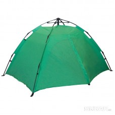 Палатка автоматическая Saimaa (190+35)*210*120см)