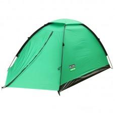 Палатка Соболь 2 (270х150х120см)