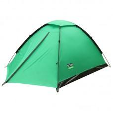Палатка Соболь 3 (270х180х130см)