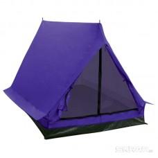 Палатка Pathfinder (210*120*120см)
