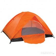 Палатка Pico (210*150*120см)