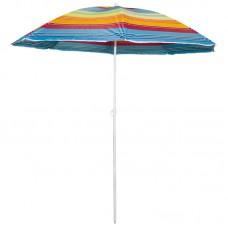 Зонт пляжный (высота190см) SDBU001A