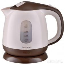 Чайник ENERGY E-275 (1 л, диск)