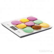 Весы кухонные электронные HOMESTAR HS-3006, 5 кг, мороженое