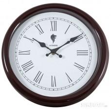 Часы настенные кварцевые LEONORD модель LC-70