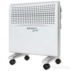 Конвектор электрический ENGY EN-1000E energo