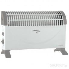 Конвектор электрический ENGY EN-1500A classic
