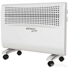 Конвектор электрический ENGY EN-1500E energo