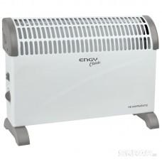 Конвектор электрический ENGY EN-2000A classic